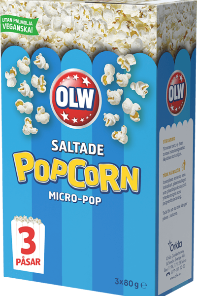 Micropopcorn_ saltade