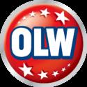 Logo av OLW