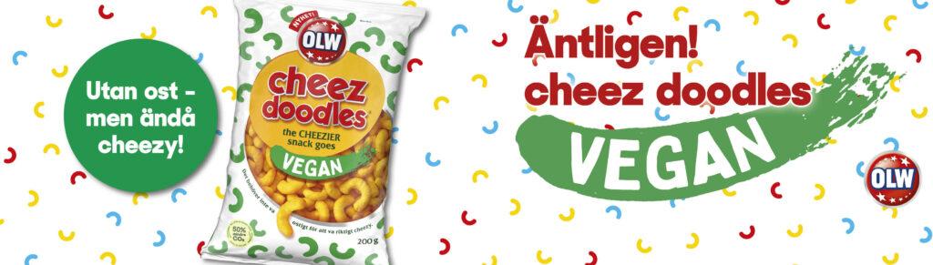 Vegan-cheez
